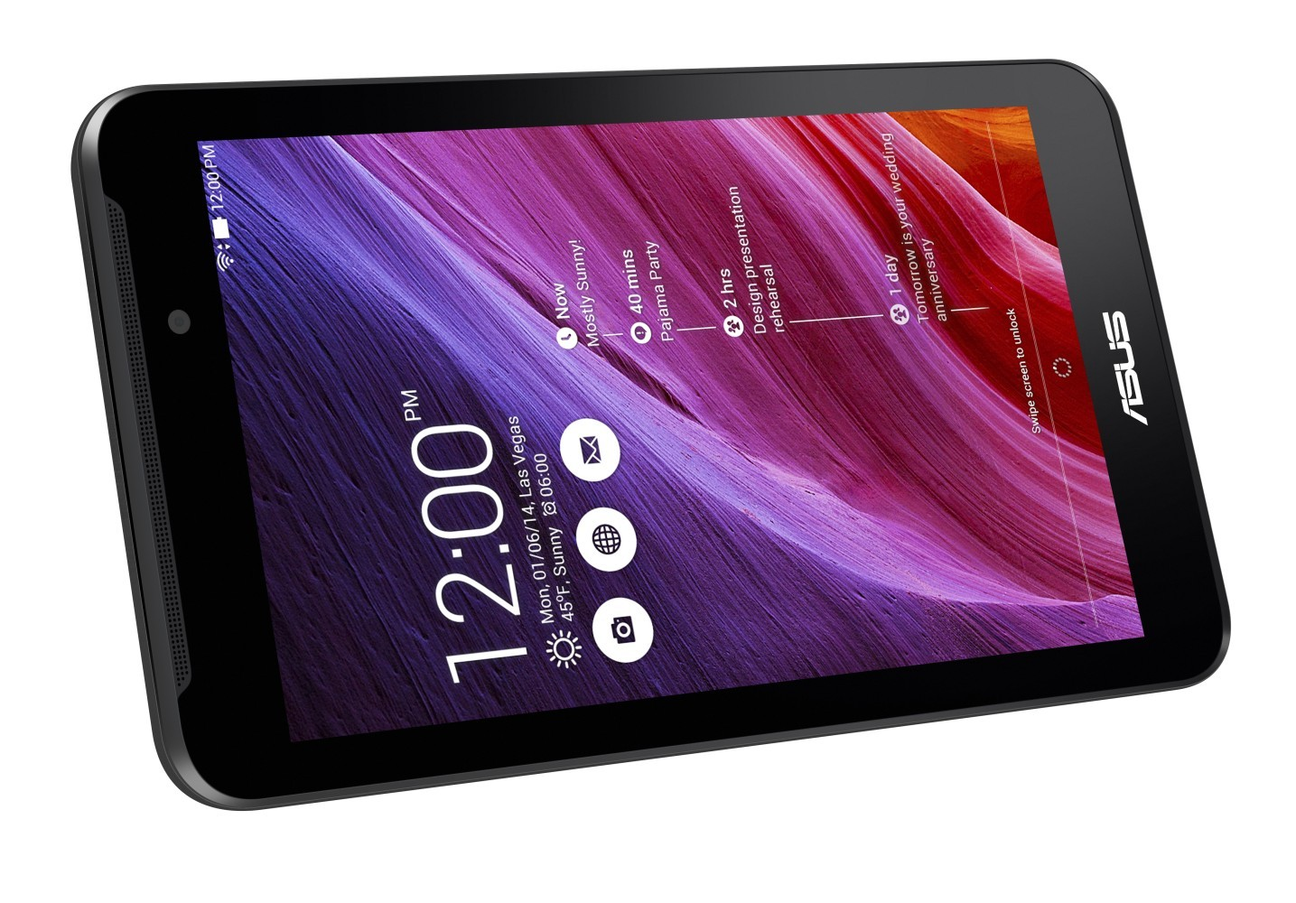 Rooting Asus Memo Pad(Me70c)K01A | On The RockZ